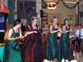 Schützenfest Etteln (Bild 785)