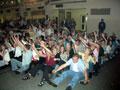 Schützenfest Etteln (Bild 786)