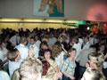 Schützenfest Etteln (Bild 795)