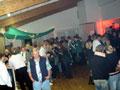 Schützenfest Etteln (Bild 804)