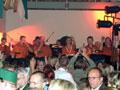 Schützenfest Etteln (Bild 808)