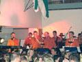 Schützenfest Etteln (Bild 809)