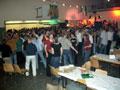 Schützenfest Etteln (Bild 813)