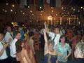 Schützenfest Etteln (Bild 2130)
