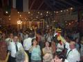 Schützenfest Etteln (Bild 2133)