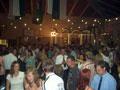 Schützenfest Etteln (Bild 2139)