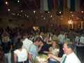 Schützenfest Etteln (Bild 2140)
