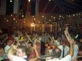 Schützenfest Etteln (Bild 2141)