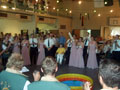 Schützenfest Etteln (Bild 2218)