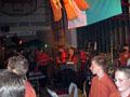 Schützenfest Etteln (Bild 2247)