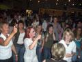 Schützenfest Etteln (Bild 2251)