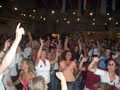 Schützenfest Etteln (Bild 2252)