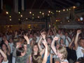 Schützenfest Etteln (Bild 2254)