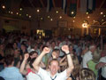 Schützenfest Etteln (Bild 2260)