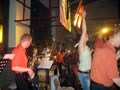 Schützenfest Etteln (Bild 2270)