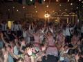 Schützenfest Etteln (Bild 2275)