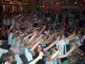 Schützenfest Etteln (Bild 2278)