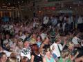 Schützenfest Etteln (Bild 2279)