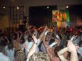 Schützenfest Etteln (Bild 2287)